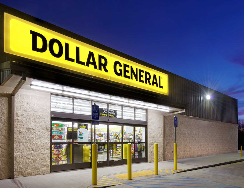 Dollar General Sexual Harassment Suit Highlights Ongoing Crisis