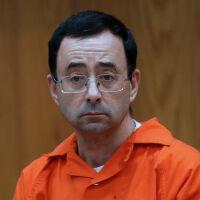 Nasser Lawsuits Force USA Gymnastics Bankruptcy Filing