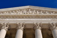 No Statute of Limitations for Military Rape, Per Supreme Court