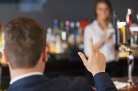 What to Do About Workplace Harassment if There Is No HR