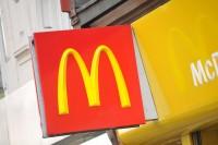 McDonald's Facing Three New Sexual Harassment Lawsuits