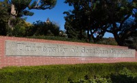 USC's Total Bill for Gynecologist Sexually Abusing Patients Now $1.1 Billion