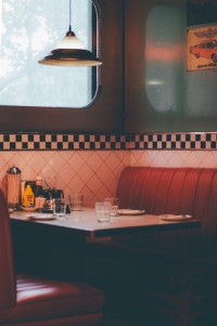 Feds Sue NY Diner for Sexual Harassment