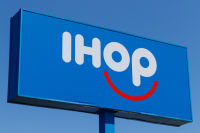 IHOP Franchisees to Pay Almost $1 Million in Sexual Harassment Lawsuit