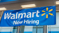 Wal-Mart Pays For Snubbing Employee Sexual Harassment Complaints