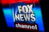 Two Women Allege Sexual Harassment at Local Fox Station
