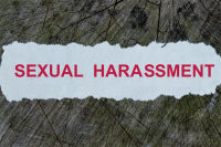 Lawyers and Hostile Workplaces – The Misbehavior Continues