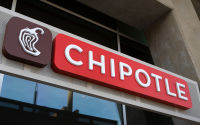 Chipotle Settles Sexual Harassment Case for $95,000