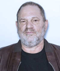 Harvey Weinstein Reaches $25 Million Deal with Accusers