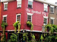 Spotted Pig Owner Pays $240,000 in Sexual Harassment Claims Settlement