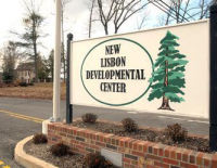 New Jersey Pays $150K to Developmental Center Employee After Bosses Fail to Address Sexual Harassment