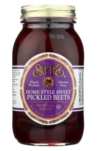 Safie Specialty Foods Settles Sexual Harassment Lawsuit for $125,000