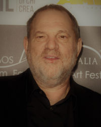 The Verdict Is In on Harvey Weinstein