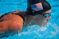 Lawsuits Allege US Swim Team Coaches Abused Teens and Got Them Pregnant