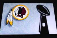 15 Female Former Redskins Employees Allege Sexual Harassment