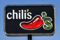 Chili's Employee Shamed on Instagram for Reporting Sexual Harassment